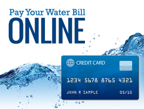 Online Payments » Princeton Kentucky Water and Wastewater